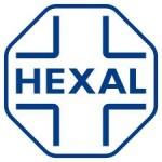 generici_logo_hexal