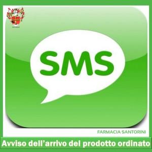 SMS_avviso_prodotto_ordinato_Presentazione_00