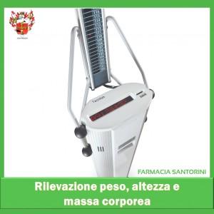 Bilancia_pesapersone_Presentazione_00