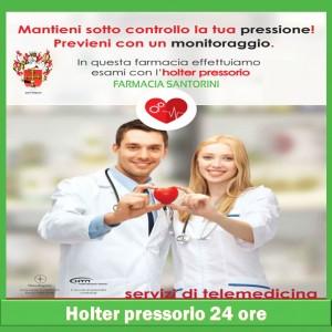 Holter_pressorio_Presentazione_00