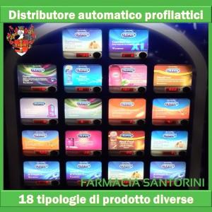 Distributore_automatico_profilattici_Presentazione_01
