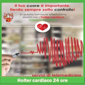 Holter_cardiaco_Presentazione_00