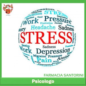 Psicologo_Presentazione_00