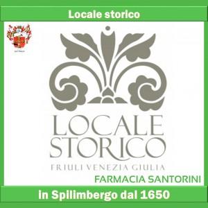 Locale_storico_Presentazione