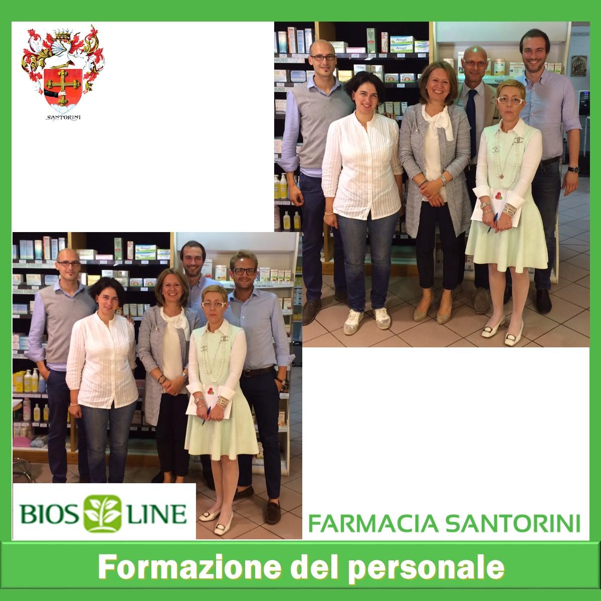 Biosline_ringraziamento_Presentazione