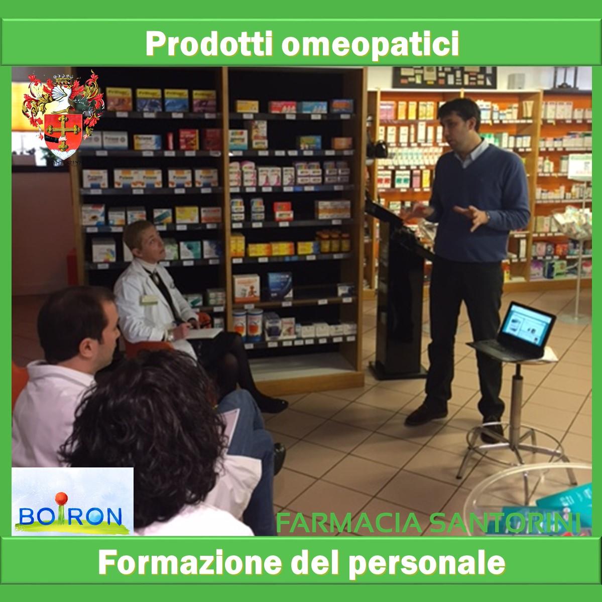 Boiron_Presentazione_01