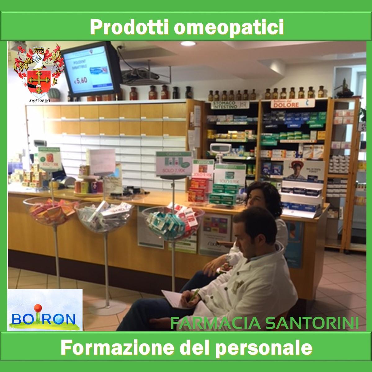 Boiron_Presentazione_02