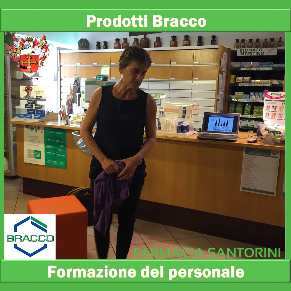 Bracco_Ringraziamento_Presentazione_03