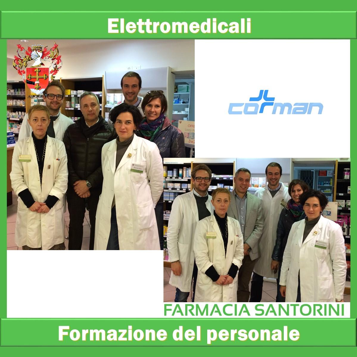 Corman_Presentazione