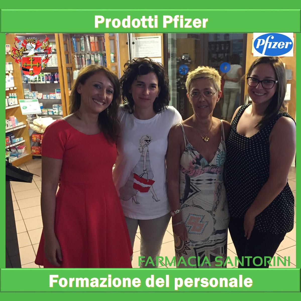 Pfizer_Presentazione_01
