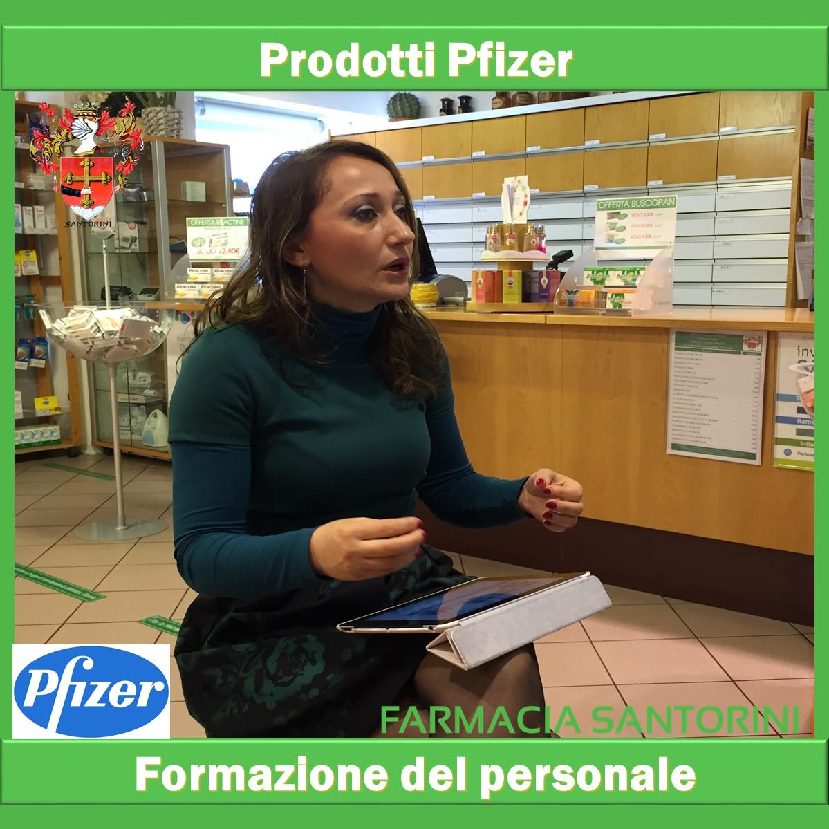 Pfizer_Presentazione_03