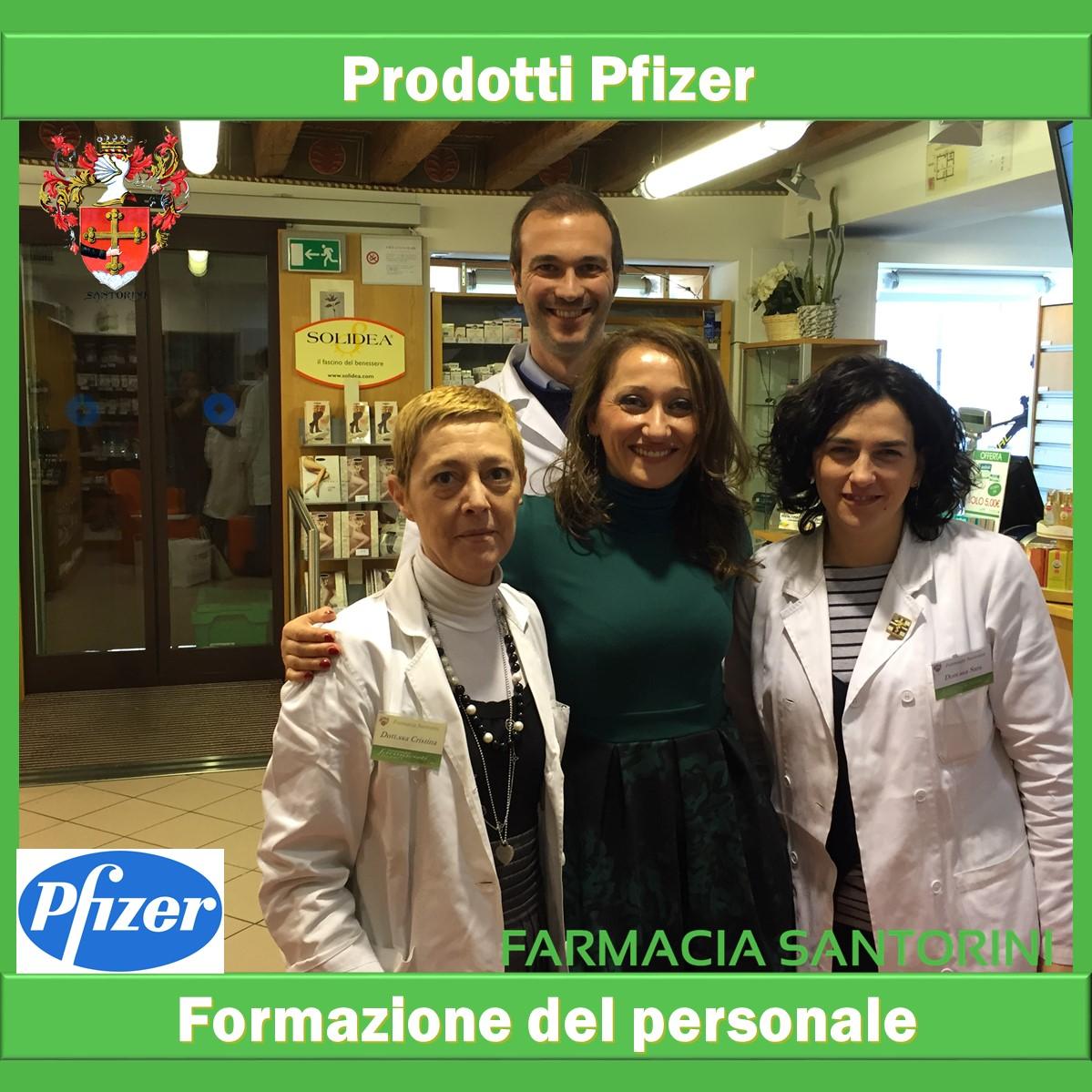 Pfizer_Presentazione_04