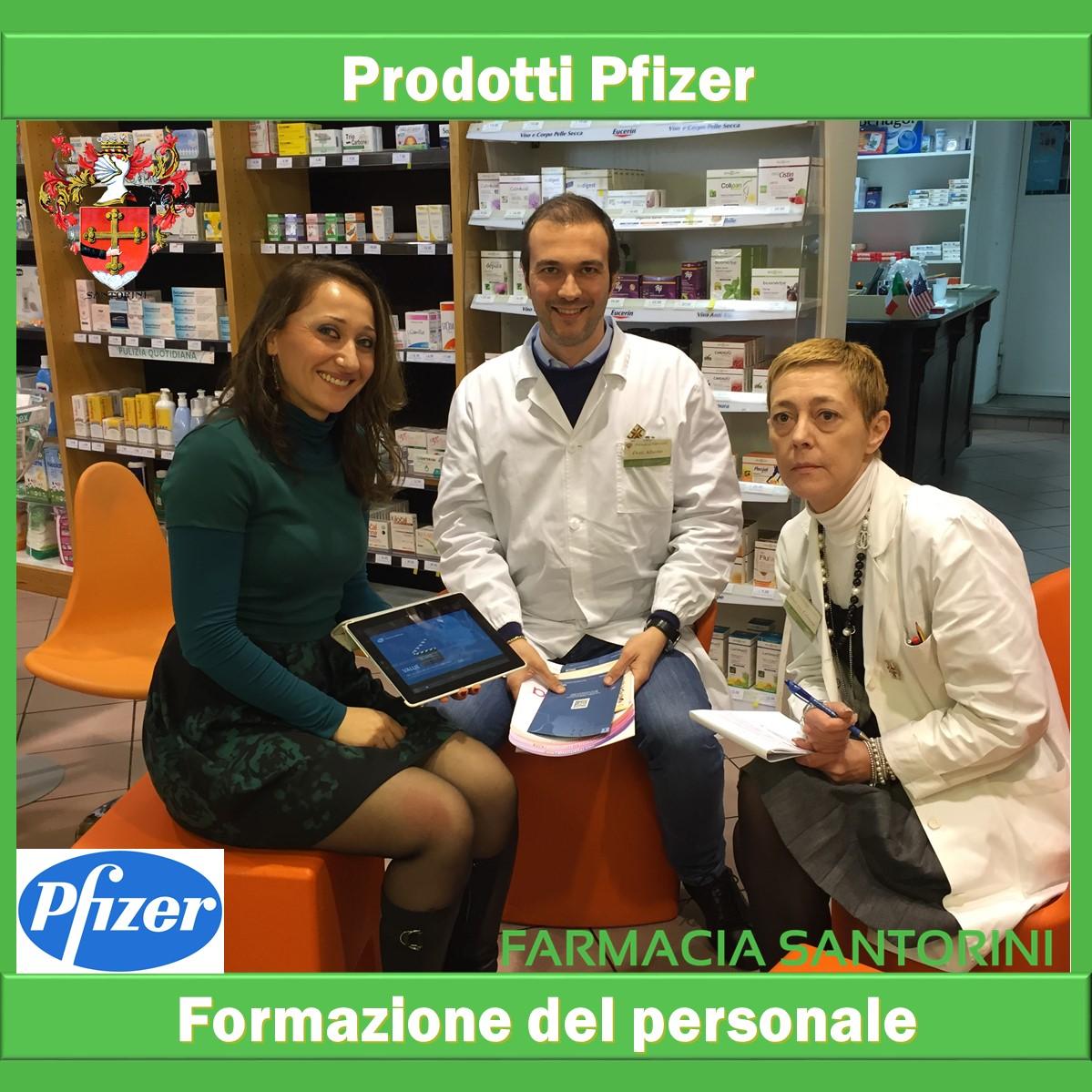 Pfizer_Presentazione_05