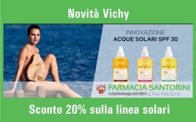 Solari Vichy